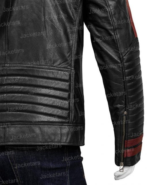 N7 Mass Effect 3 Jacket.jpg