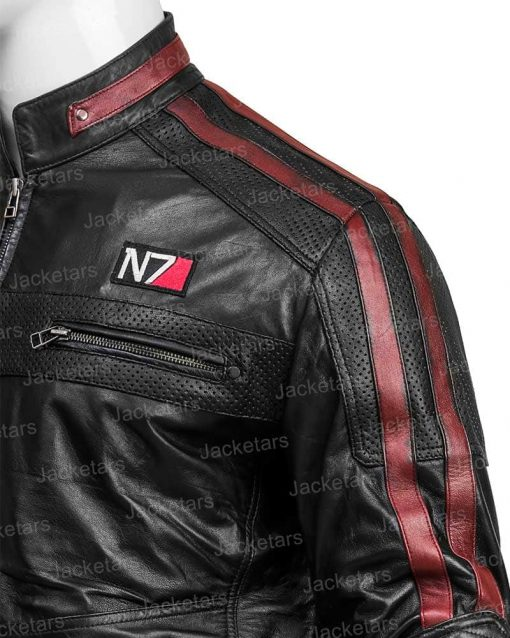 N7 Mass Effect Jacket.jpg