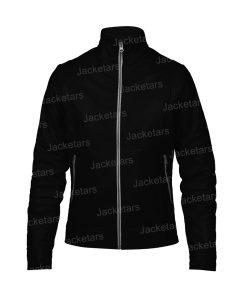 Black Womens Jacket.jpg