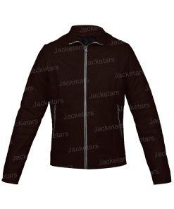 Brown Womens Leather Jacket.jpg