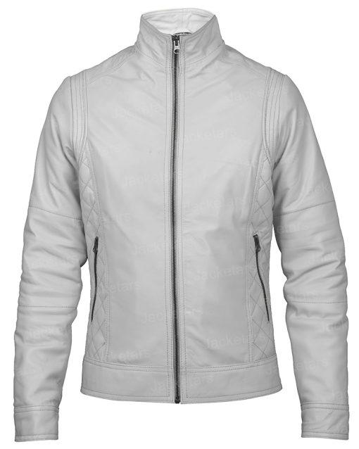 White Womens Jacket.jpg