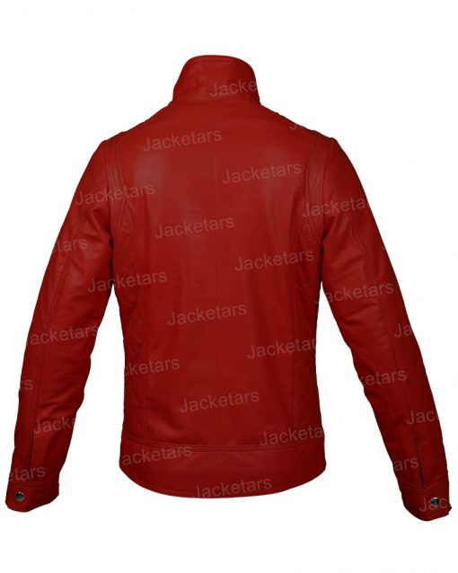Womens Red Leather Jacket.jpg