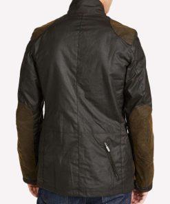 Daniel Craig Skyfall James Bond Beacon Sports Jacket