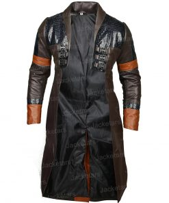 Guardians of the Galaxy Gamora Trench CoaT.jpg