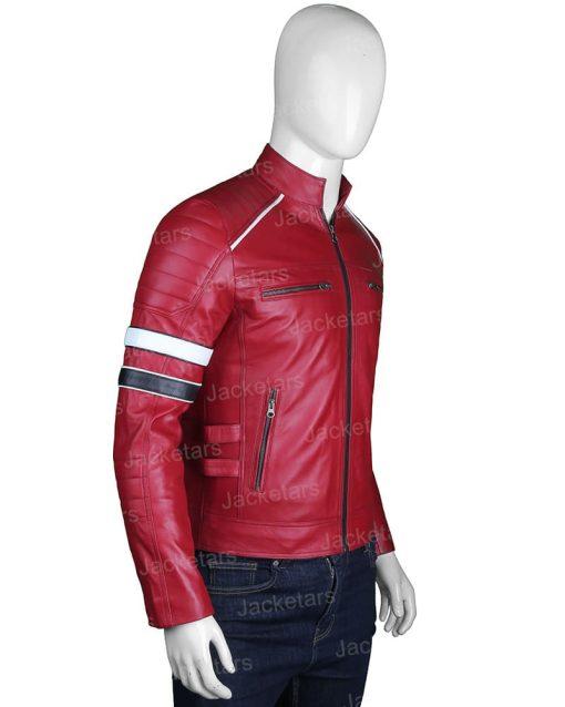 Mens Cafe Racer Jacket.jpg