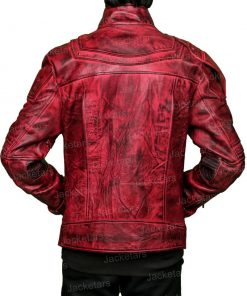 Star Lord Guardians Of The Galaxy 2 Red Jacket.jpg