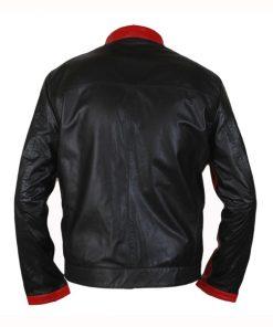 Bruce Wayne Jacket