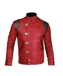 Akira Kaneda Pill Red Leather Jacket.jpg