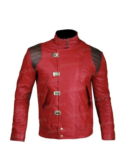 Akira Kaneda Pill Red Leather Jacket.jpg