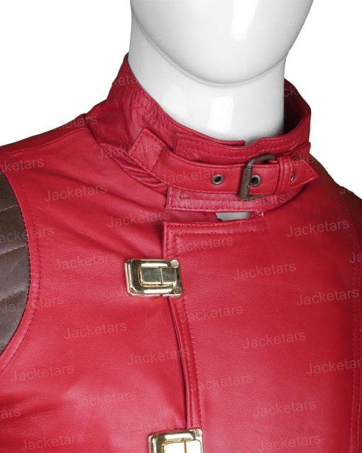 Akira Red Kaneda Pill Leather Jacket.jpg