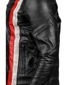 James Marsden X-Men Cyclops Jacket.jpg