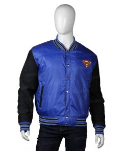 Superman Bomber Varsity Jacket.jpg