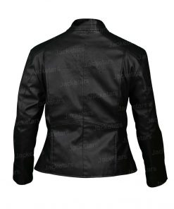 Superman Smallville Leather Jacket.jpg