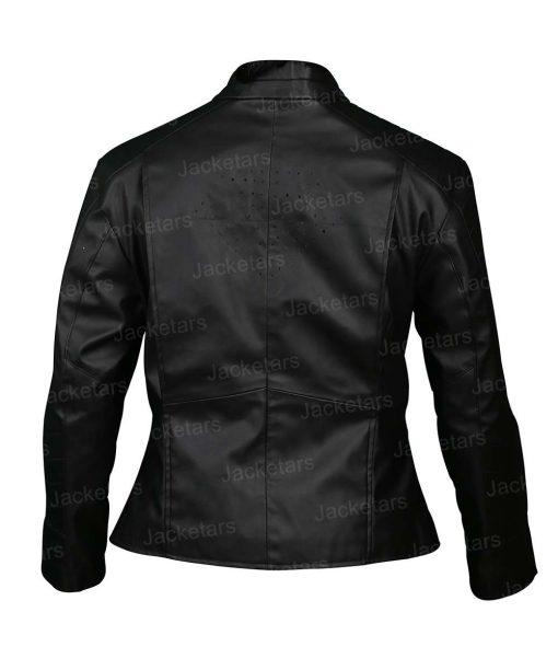 Superman Smallville Leather Jacket.jpg