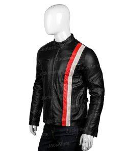 X-Men Cyclops Cafe Racer Black Jacket.jpg