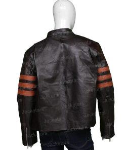 X-Men Wolverine Jackman Black Jacket.jpg