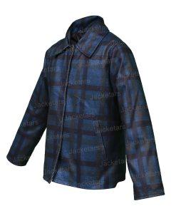 Beth Yellowstone S02 Flannel Jacket.jpg