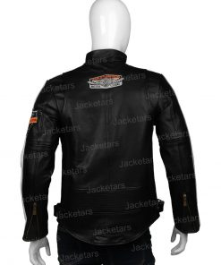 Mens Harley Davidson Command Leather Jacket.jpg