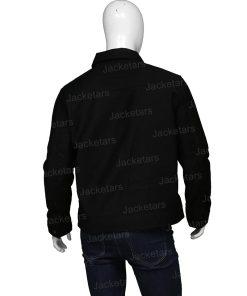 Yellowstone Cole Hauser Cotton Jacket.jpg