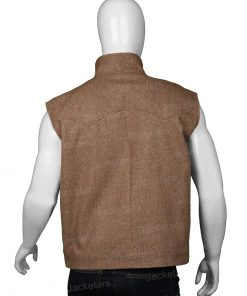 Yellowstone John Dutton Vest.jpg