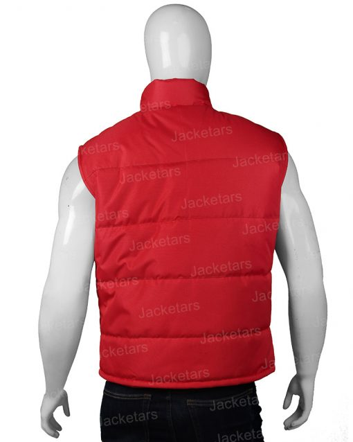 Back To The Future Red Vest.jpg