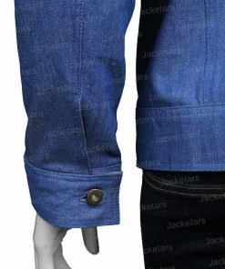 Daniel Denim Blue Jacket sleeves.jpg