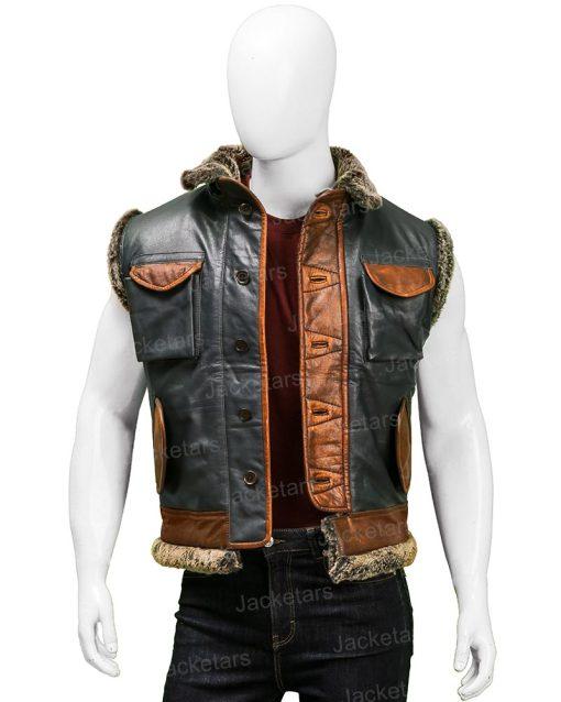 Dwayne Johnson Jumanji Black Vest.jpg