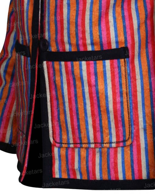 Eurovision Song Contest Wool Jacket.jpg