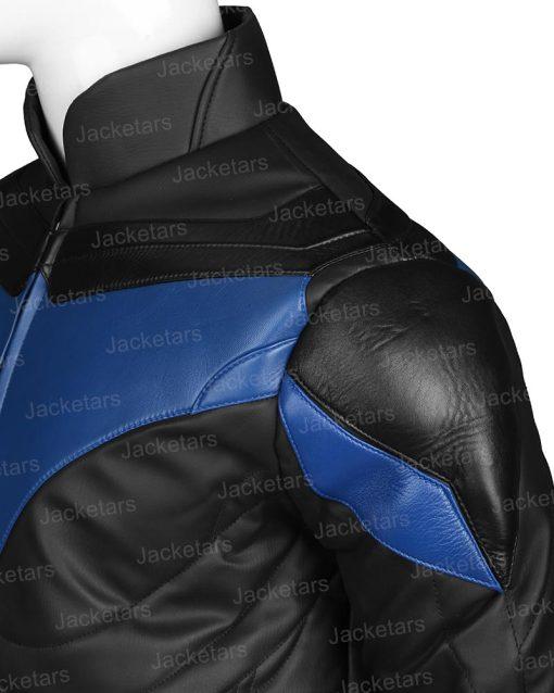 Grayson Titans Nightwing Jacket.jpg
