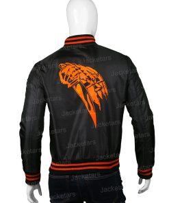 Halloween 78 Bomber Jacket.jpg