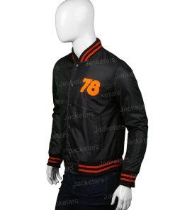 Halloween Bomber Jacket.jpg