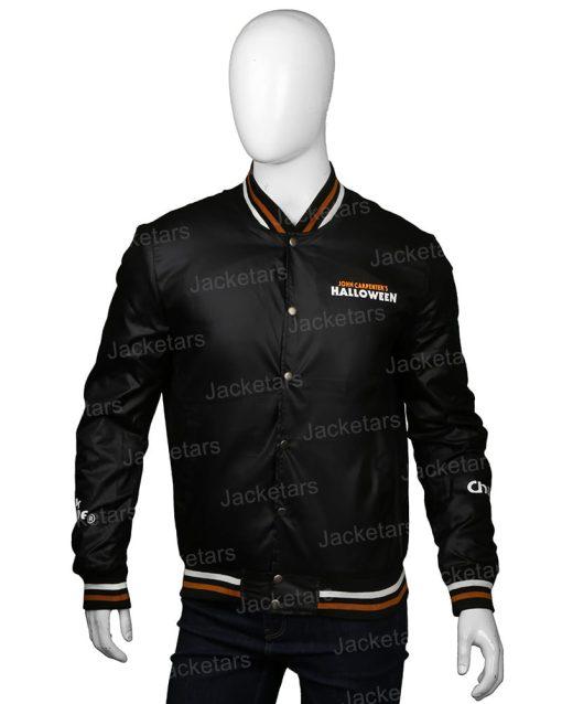Halloween John Carpenters Jacket