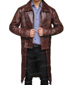 Jamie Frasers Outlander CoaT.jpg
