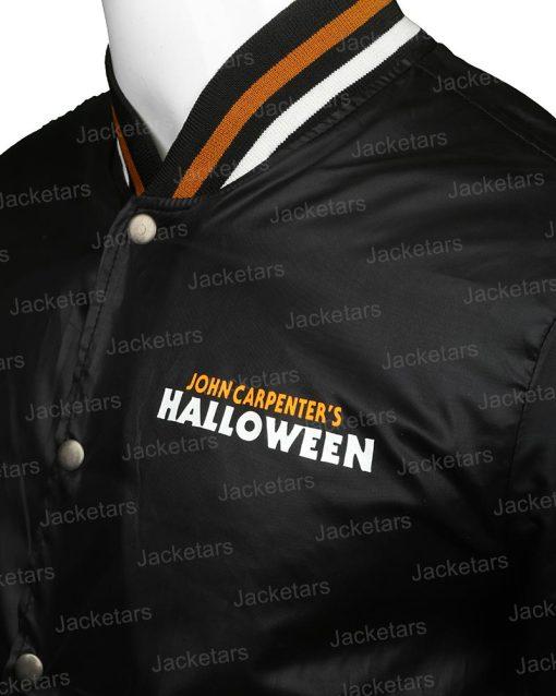 John Carpenters Halloween Black Jacket.jpg