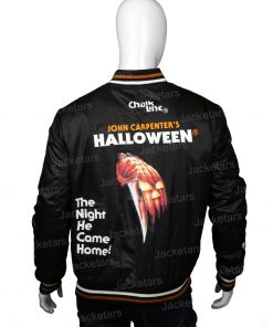 John Carpenters Halloween Jacket.jpg