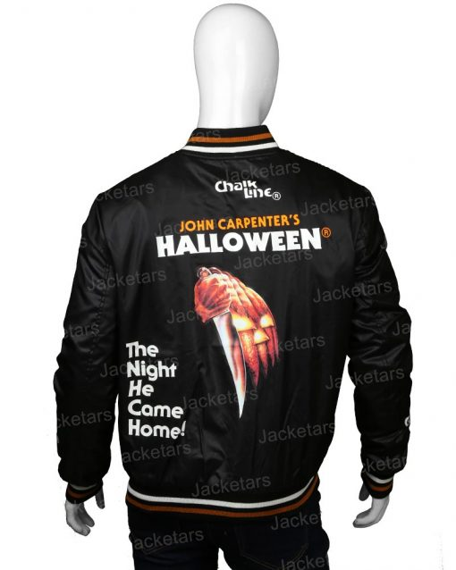 John Carpenters Halloween Jacket.jpg