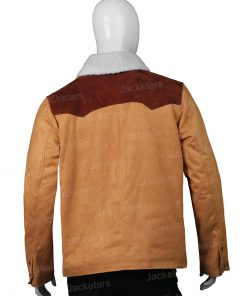 John Dutton Yellowstone S03 Brown Jacket.jpg