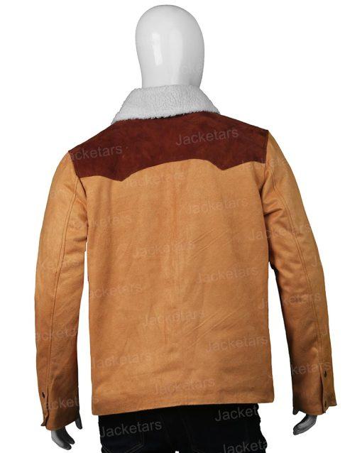 John Dutton Yellowstone S03 Brown Jacket.jpg