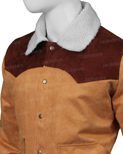 John Yellowstone S03 Brown Jacket.jpg