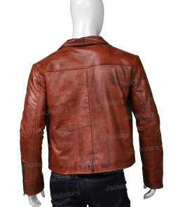 Justice League Aquaman Brown Jacket.jpg