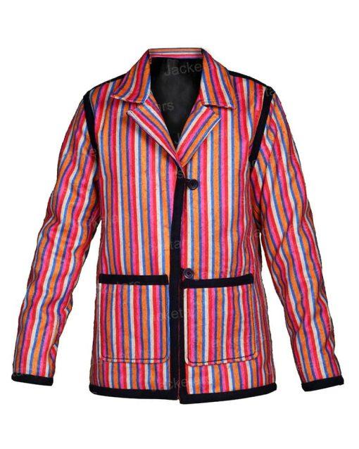 Rachel Eurovision Song Contest Jacket
