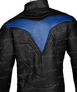 Titans Nightwing Leather Jacket.jpg