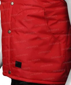 back to the future vest design.jpg