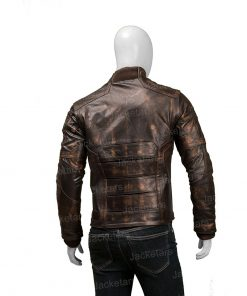 Captain America Bucky Barnes Jacket.jpg
