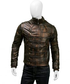 Captain America Bucky Barnes Leather Jacket.jpg
