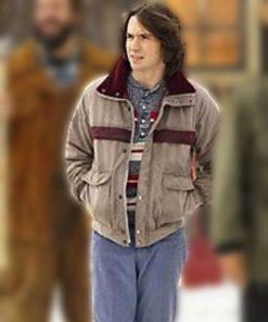 Charlie Gerhardt Fargo Jacket