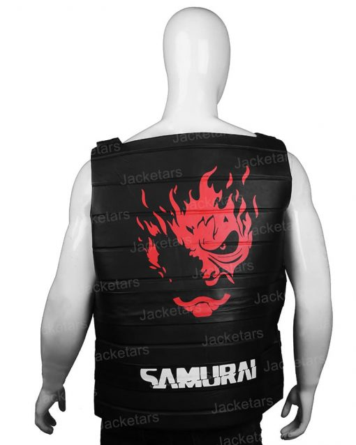 Cyberpunk 2077 Johnny Silverhand Vest.jpg