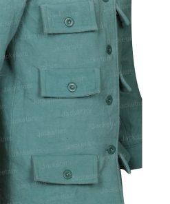 Emily In Paris Emily Cooper Green Coat.jpg