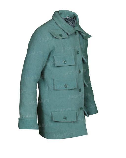 Emily In Paris Green Coat.jpg