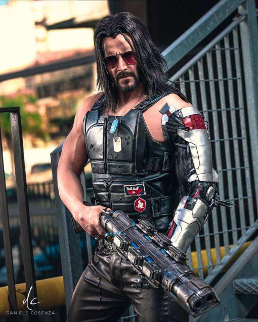 Johnny Silverhand Cyberpunk 2077 Vest.jpg